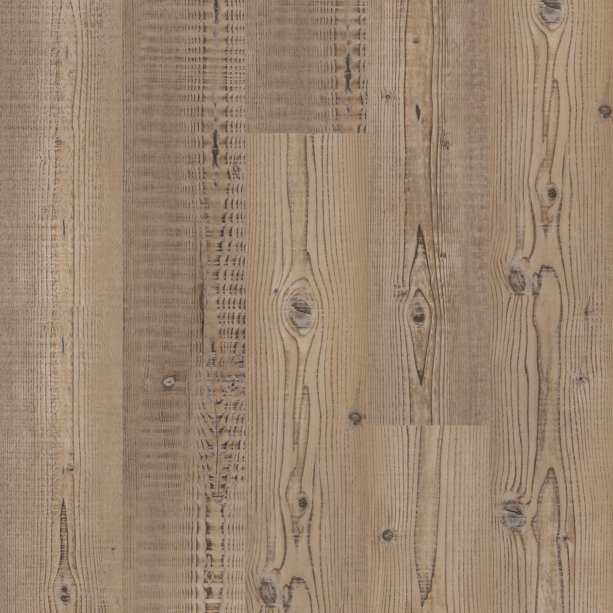 Style name and number: Anvil Plus 20 mil 2357V and color name and number: Accent Pine 07063