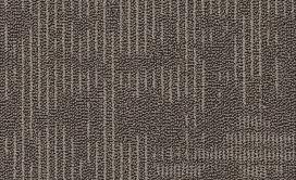 CURIOUS-WONDER-54940-ESOTERIC-40705-main-image