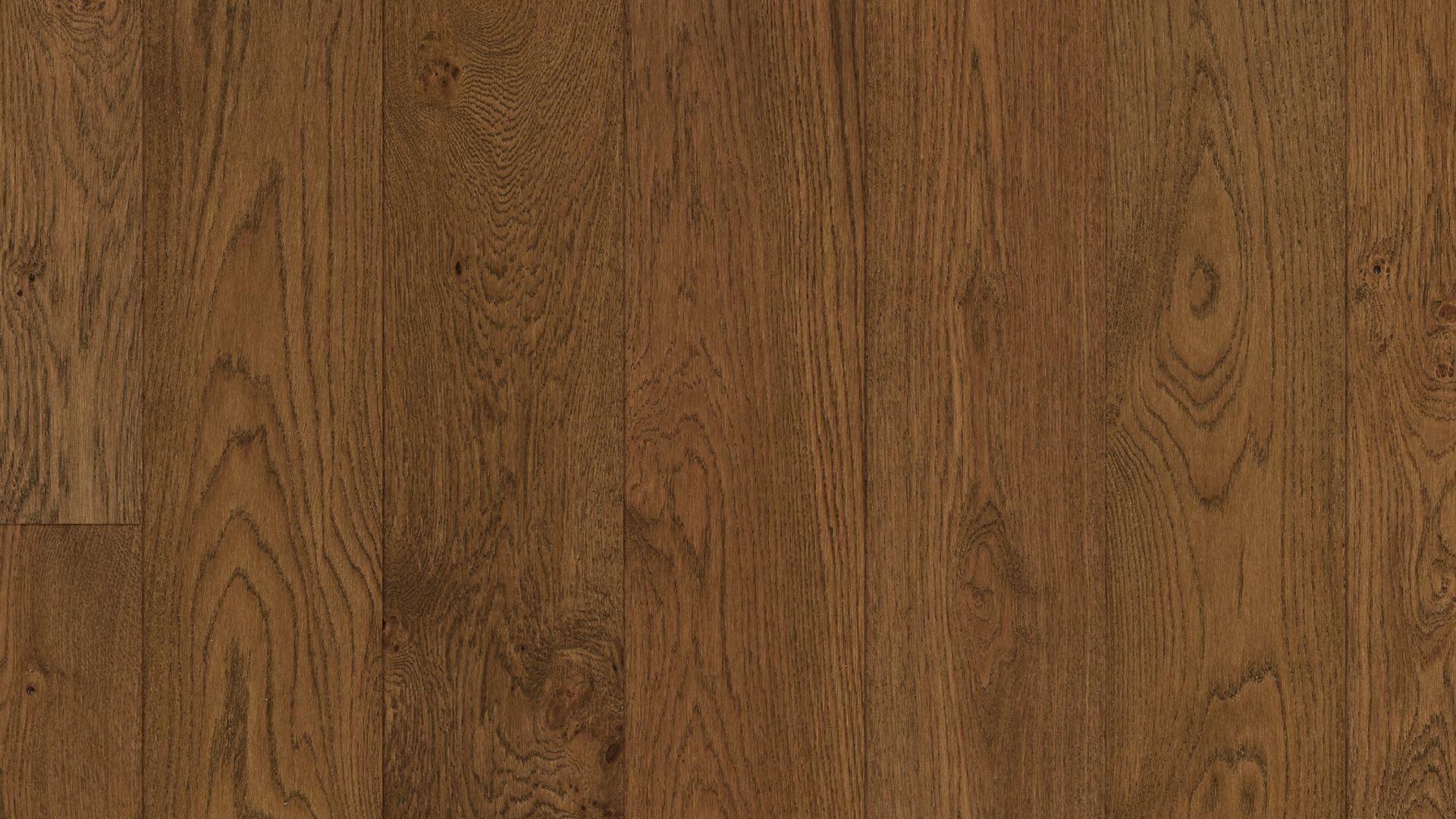 Salado Oak EVP Vinyl Flooring Product Shot