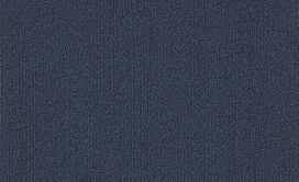 COLOR-ACCENTS-9X36-54858-NAVY-62496-main-image