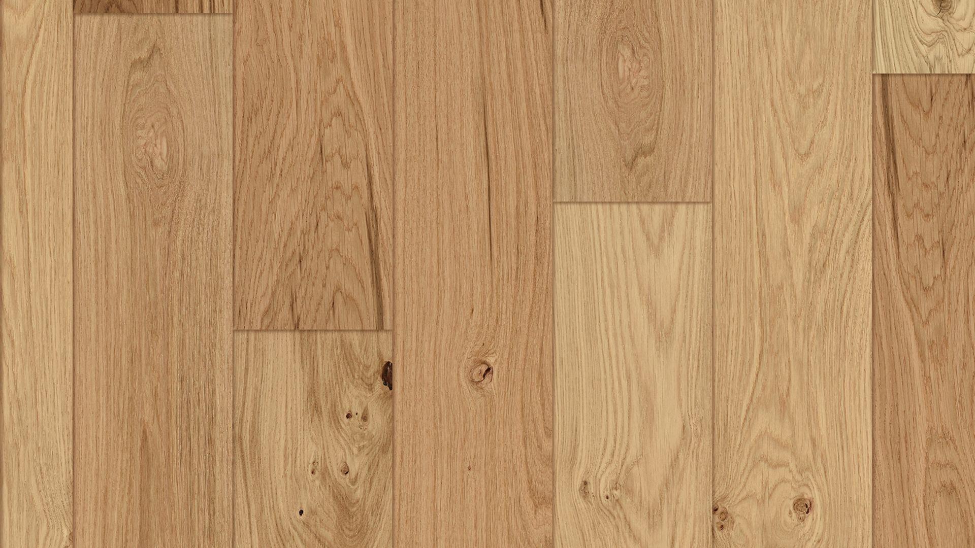Wren Oak EVP Vinyl Flooring Product Shot