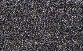 SABLE-ISLAND-54028-GILMORE-28510-main-image
