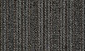 REVAMP-54762-TRANSFORM-00515-main-image