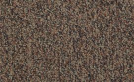 NO-LIMITS-TILE-J0108-BORDER-69703-main-image