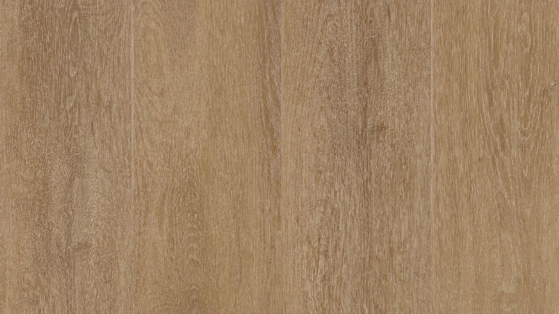 Lumber EVP Vinyl Flooring Product Shot