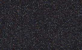 PHENOMENON-26-54643-SPECTACLE-42410-main-image