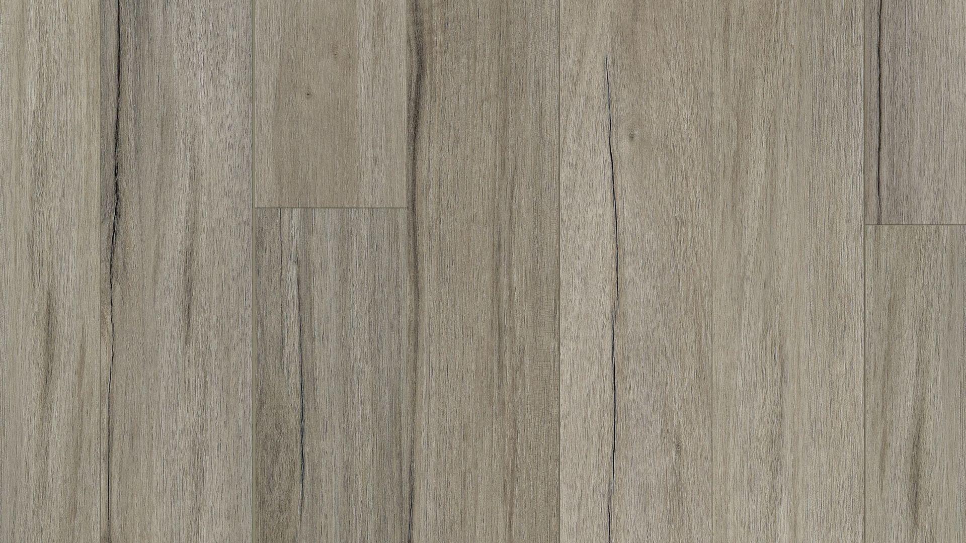 Ashton Woods Oak EVP Vinyl Flooring Product Shot