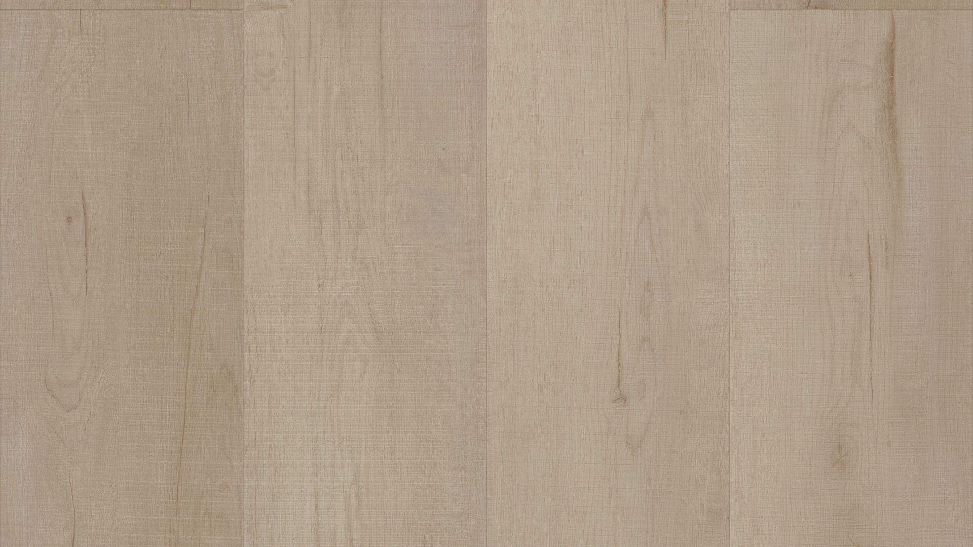 HOBBS OAK EVP Vinyl Flooring Product Shot
