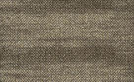 RIDGES-54834-ARAGONITE-34205-main-image