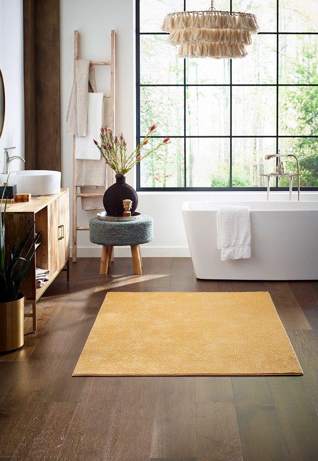 Boho Chic Bathroom-Vintage Revival-CC77B-00250-Exquisite-FH820-7054-Cascade-BATHROOM-V.tif