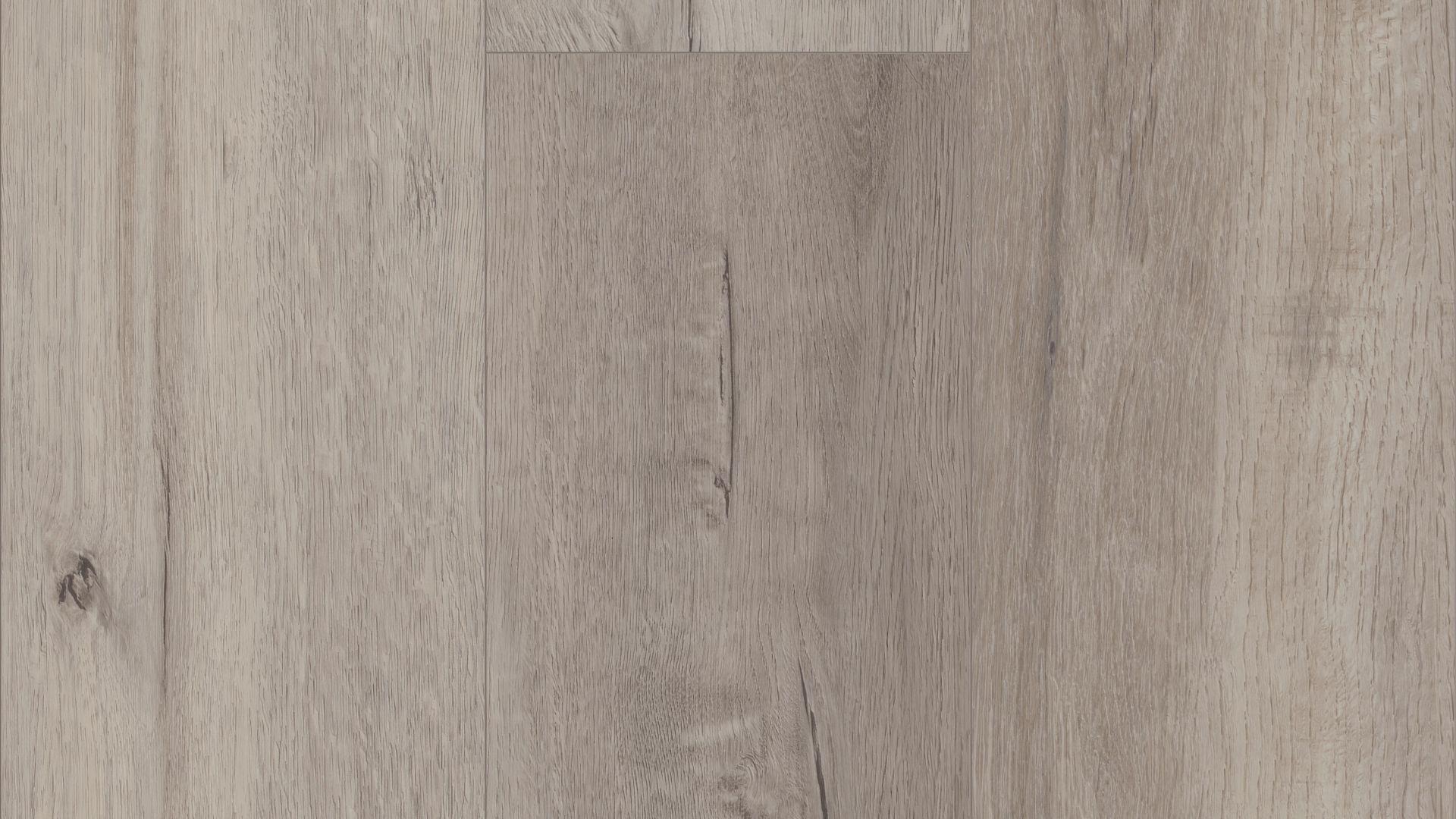 Grande Vista Oak EVP Vinyl Flooring Product Shot