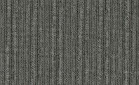 FUNCTION-54908-LIBERAL-00510-main-image