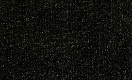 TACTIC-(S)-6'-54590-BLACK-TOP-00500-main-image