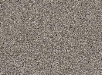 WONDEROUS HDP06 DOLPHIN 06501 main image