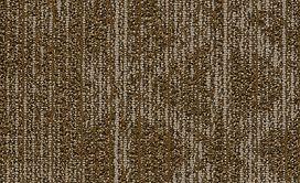 MEDLEY-54875-TONALITY-00700-main-image