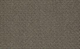 REMIX-54760-SHARPEN-00703-main-image